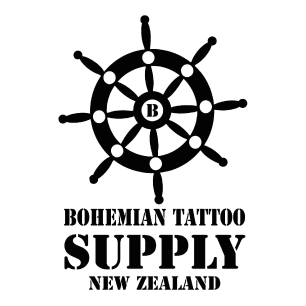 Bohemian Tattoo Supply