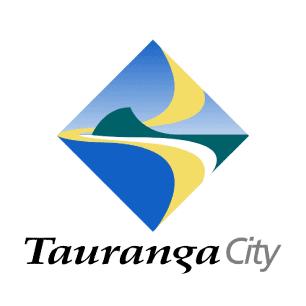 Tauranga City Council