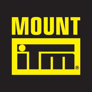 Mount ITM