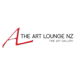 The Art Lounge