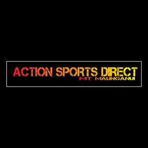 Action Sports Direct