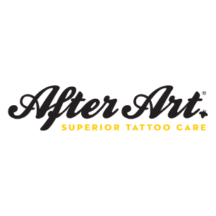 After Art Care