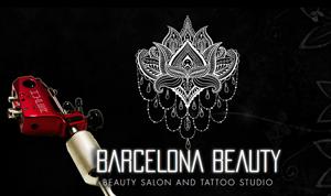 barcelonabeauty