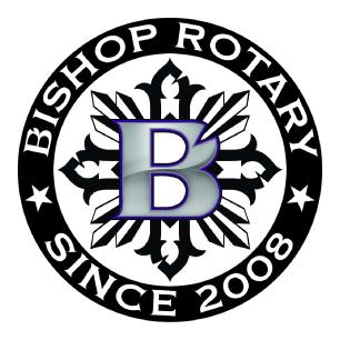 Bishop Rotary