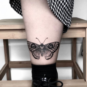 lauren eagle tattoo extravaganza