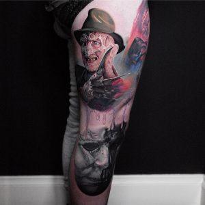 fabz tattoo extravaganza