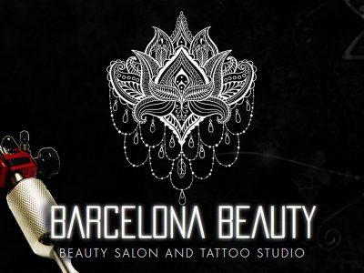 Barcelona Beauty