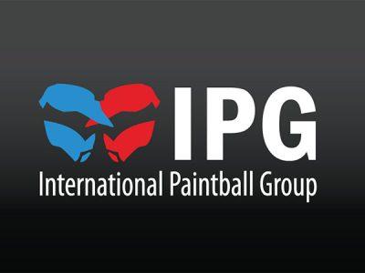 International Paintball Group