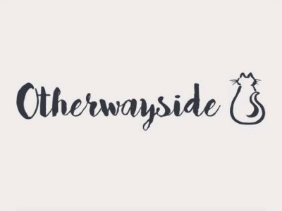 Otherwayside
