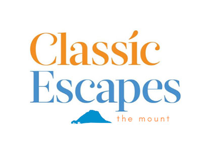 Classic Escapes
