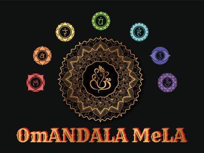 OmANDALA MeLA