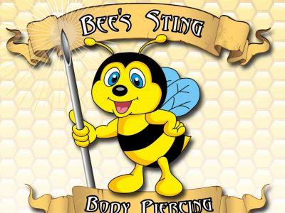 Bee's Sting